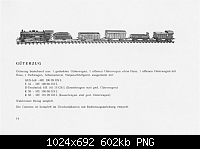 Нажмите на изображение для увеличения Название: 19 [1024x768].png Просмотров: 18 Размер:602.4 Кб ID:172623