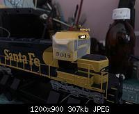 Нажмите на изображение для увеличения Название: IMG_2660.jpeg Просмотров: 28 Размер:306.8 Кб ID:172758