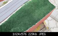 Нажмите на изображение для увеличения Название: Изображение 021.jpg Просмотров: 425 Размер:228.7 Кб ID:142636