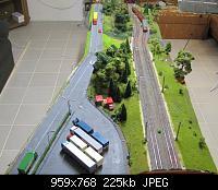 Нажмите на изображение для увеличения Название: IMG_3057.JPG Просмотров: 509 Размер:225.0 Кб ID:142656