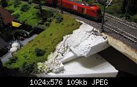 Нажмите на изображение для увеличения Название: IMG_3174.JPG Просмотров: 508 Размер:109.2 Кб ID:142689