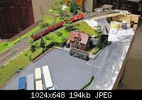 Нажмите на изображение для увеличения Название: IMG_3165.JPG Просмотров: 506 Размер:193.5 Кб ID:142691