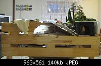 Нажмите на изображение для увеличения Название: IMG_3170.JPG Просмотров: 442 Размер:140.3 Кб ID:142692