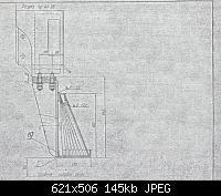 Нажмите на изображение для увеличения Название: Узел 74 лист 29.jpg Просмотров: 508 Размер:144.8 Кб ID:130534
