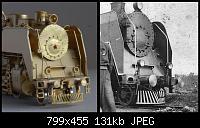 Нажмите на изображение для увеличения Название: 000001.jpg Просмотров: 647 Размер:131.1 Кб ID:130535