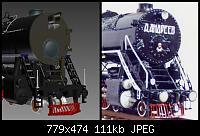 Нажмите на изображение для увеличения Название: 000002.jpg Просмотров: 653 Размер:111.3 Кб ID:130536