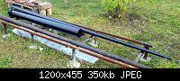 Нажмите на изображение для увеличения Название: Siemens_Nr12_painted.jpg Просмотров: 291 Размер:349.6 Кб ID:115896