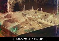 Нажмите на изображение для увеличения Название: 20063uweb.jpg Просмотров: 935 Размер:121.3 Кб ID:129447
