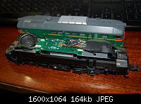 Нажмите на изображение для увеличения Название: DSC_0027.jpg Просмотров: 710 Размер:163.6 Кб ID:55469