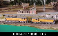 Нажмите на изображение для увеличения Название: DSCN8667.jpg Просмотров: 1033 Размер:131.0 Кб ID:159425