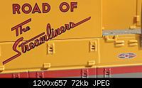 Нажмите на изображение для увеличения Название: DSCN8683.jpg Просмотров: 794 Размер:72.4 Кб ID:159445