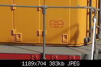 Нажмите на изображение для увеличения Название: DSCN8684.JPG Просмотров: 849 Размер:382.7 Кб ID:159446