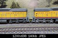 Нажмите на изображение для увеличения Название: DSCN8685.jpg Просмотров: 847 Размер:139.7 Кб ID:159491