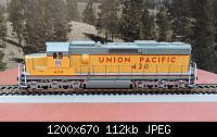 Нажмите на изображение для увеличения Название: DSCN8691.jpg Просмотров: 875 Размер:112.4 Кб ID:159513