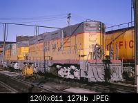 Нажмите на изображение для увеличения Название: 57B  GP 9 B   1964.jpg Просмотров: 600 Размер:127.0 Кб ID:159587