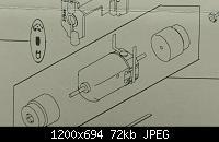 Нажмите на изображение для увеличения Название: DSCN8730.jpg Просмотров: 573 Размер:72.5 Кб ID:159588