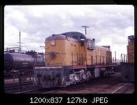 Нажмите на изображение для увеличения Название: 1281  1969 Diesel Loco.JPG Просмотров: 482 Размер:126.7 Кб ID:159598