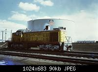 Нажмите на изображение для увеличения Название: 1281   RSC-2   1971.JPG Просмотров: 576 Размер:89.6 Кб ID:159599