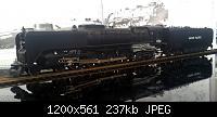 Нажмите на изображение для увеличения Название: UP FEF-3 834 (3).jpg Просмотров: 235 Размер:237.0 Кб ID:168260