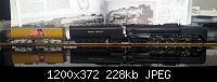 Нажмите на изображение для увеличения Название: UP FEF-4 844 (6).jpg Просмотров: 241 Размер:228.2 Кб ID:168268