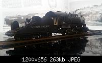 Нажмите на изображение для увеличения Название: UP 0-6-0 4442 (3).jpg Просмотров: 225 Размер:262.7 Кб ID:168276