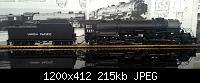 Нажмите на изображение для увеличения Название: UP 2-8-8-2 3671 (1).jpg Просмотров: 246 Размер:215.1 Кб ID:168306