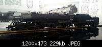 Нажмите на изображение для увеличения Название: UP 2-8-8-2 3671 (4).jpg Просмотров: 231 Размер:229.2 Кб ID:168309