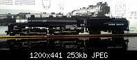 Нажмите на изображение для увеличения Название: UP 2-8-8-0 3518(1).jpg Просмотров: 219 Размер:252.9 Кб ID:168310