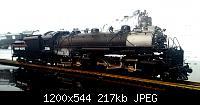 Нажмите на изображение для увеличения Название: UP 2-8-8-0 3518(4).jpg Просмотров: 220 Размер:217.3 Кб ID:168312