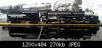 Нажмите на изображение для увеличения Название: UP 2-8-8-0 3518(5).jpg Просмотров: 238 Размер:270.0 Кб ID:168313