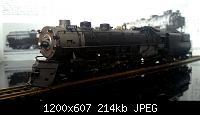 Нажмите на изображение для увеличения Название: UP 2-10-2 5053 (3).jpg Просмотров: 224 Размер:213.9 Кб ID:168332