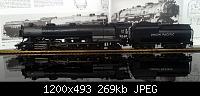 Нажмите на изображение для увеличения Название: UP 4-12-2 9048 (1).jpg Просмотров: 230 Размер:269.4 Кб ID:168334