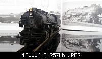 Нажмите на изображение для увеличения Название: UP 4-12-2 9048 (4).jpg Просмотров: 239 Размер:257.1 Кб ID:168336