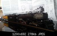 Нажмите на изображение для увеличения Название: UP 4-6-6-4 3989 (2).jpg Просмотров: 244 Размер:278.3 Кб ID:168387