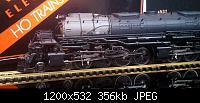 Нажмите на изображение для увеличения Название: UP 4-8-8-4 4013 (2).jpg Просмотров: 204 Размер:355.9 Кб ID:168424