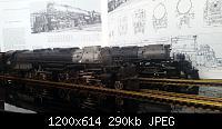 Нажмите на изображение для увеличения Название: UP 4-8-8-4 couple 4002and4013 (5).jpg Просмотров: 247 Размер:289.7 Кб ID:168431