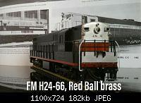 Нажмите на изображение для увеличения Название: s-l1600 (1).jpg Просмотров: 216 Размер:182.4 Кб ID:169632