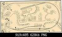 Нажмите на изображение для увеличения Название: Image 2222.png Просмотров: 436 Размер:628.3 Кб ID:148482