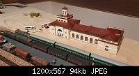 Нажмите на изображение для увеличения Название: Image 005.jpg Просмотров: 126 Размер:94.0 Кб ID:194664