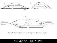 Нажмите на изображение для увеличения Название: img-NubY6t.png Просмотров: 64 Размер:12.7 Кб ID:194685