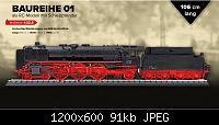 Нажмите на изображение для увеличения Название: Baureihe-01-PLUS-DESKTOP.jpg Просмотров: 117 Размер:90.7 Кб ID:194759