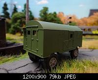 Нажмите на изображение для увеличения Название: DSC01568 (Копировать).jpg Просмотров: 173 Размер:79.5 Кб ID:170243