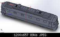 Нажмите на изображение для увеличения Название: 2.jpg Просмотров: 166 Размер:89.1 Кб ID:171137