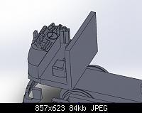 Нажмите на изображение для увеличения Название: 4.jpg Просмотров: 150 Размер:84.3 Кб ID:171139