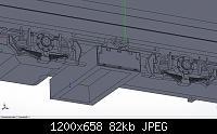 Нажмите на изображение для увеличения Название: 5.jpg Просмотров: 148 Размер:82.2 Кб ID:171140
