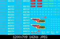 Нажмите на изображение для увеличения Название: Декали.jpg Просмотров: 204 Размер:141.9 Кб ID:171145