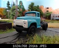Нажмите на изображение для увеличения Название: DSC01626 (Копировать).JPG Просмотров: 96 Размер:201.0 Кб ID:171713