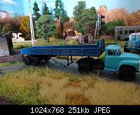 Нажмите на изображение для увеличения Название: DSC01628 (Копировать).JPG Просмотров: 73 Размер:251.2 Кб ID:171715