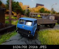 Нажмите на изображение для увеличения Название: DSC01674 (Копировать).JPG Просмотров: 56 Размер:200.5 Кб ID:172237