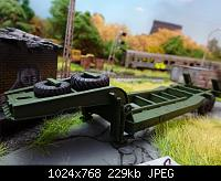 Нажмите на изображение для увеличения Название: DSC01675 (Копировать).JPG Просмотров: 48 Размер:229.5 Кб ID:172238